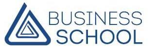 Business School Gruppo Maurizi logo sito