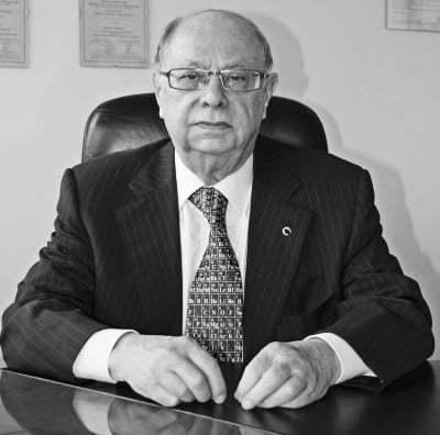 Fernando Maurizi