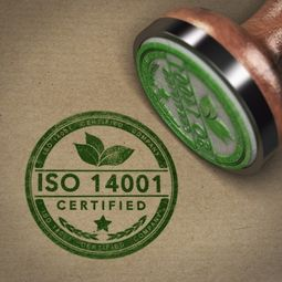 Auditor Interni ISO 14001:2015