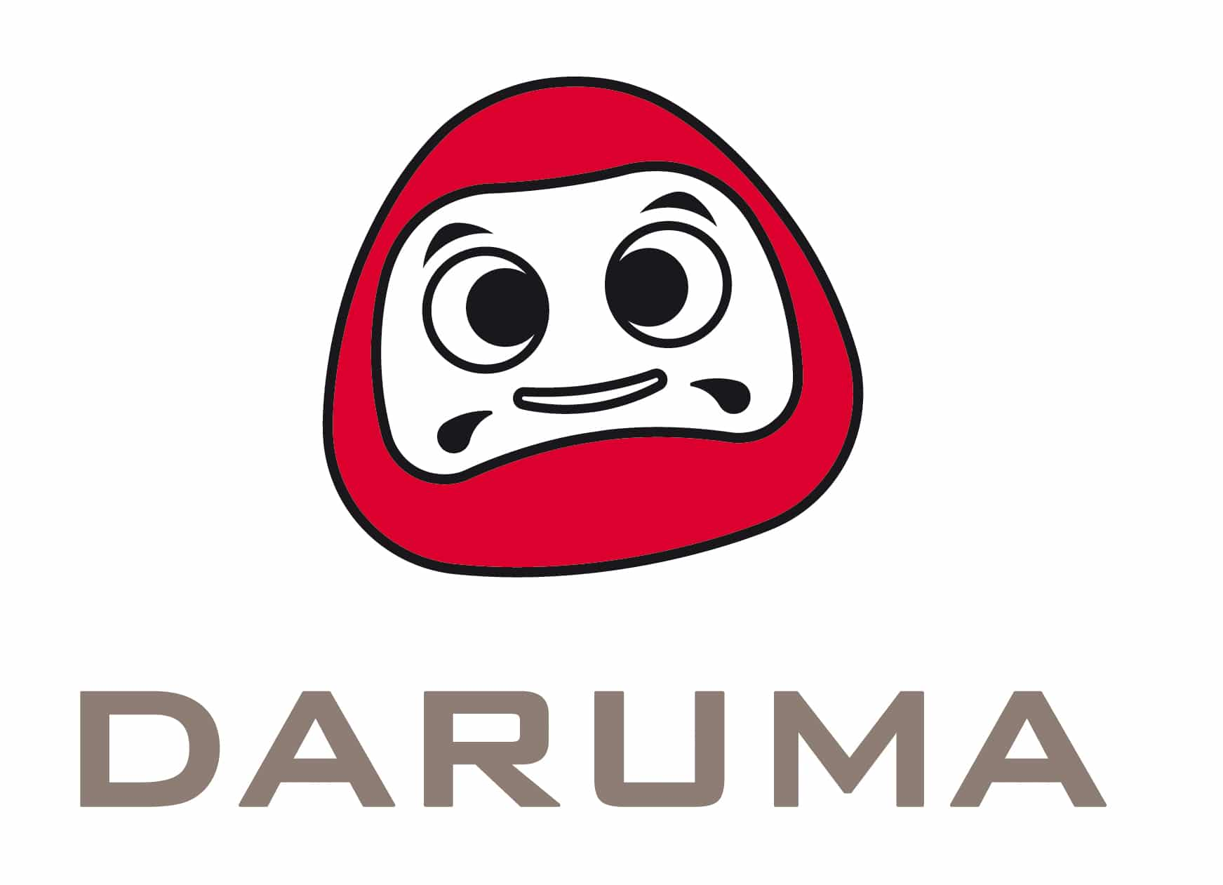 daruma official partner business school gruppo maurizi