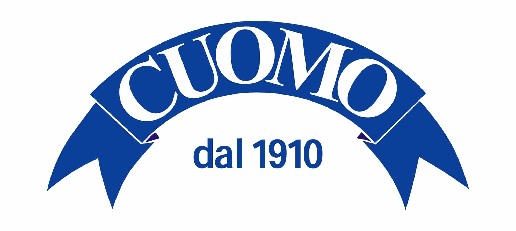 cuomo official partner business school gruppo maurizi