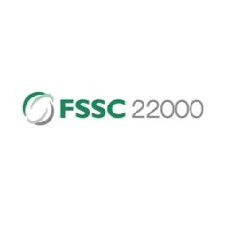 Aggiornamento FSSC 22000 V.4.1