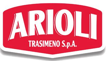 arioli official partner business school gruppo maurizi