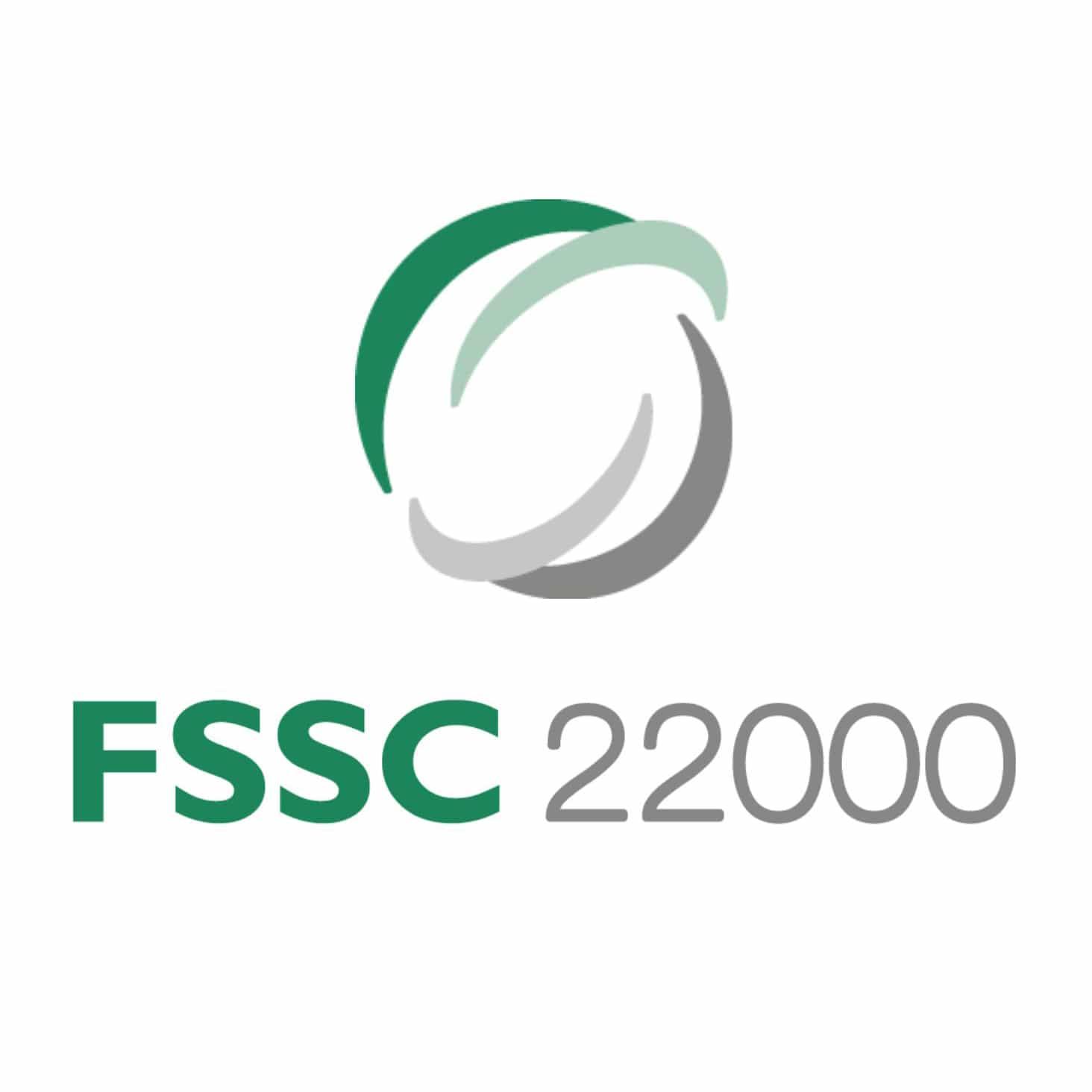 Aggiornamento Standard FSSC 22000 V.4.1