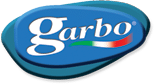 garbo partner business school gruppo maurizi