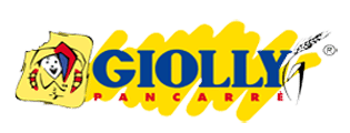 giolly logo partner bs