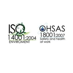 Audit Interni ISO 14001 e OHSAS 18001