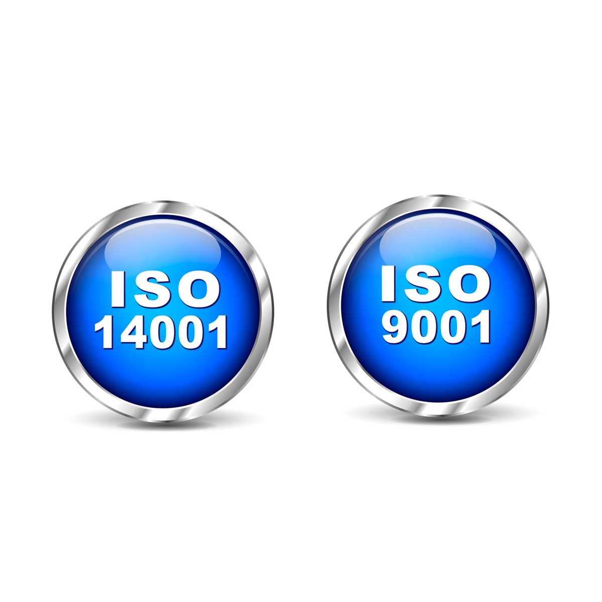 Auditor Interni ISO 9001:2015 e 14001:2015