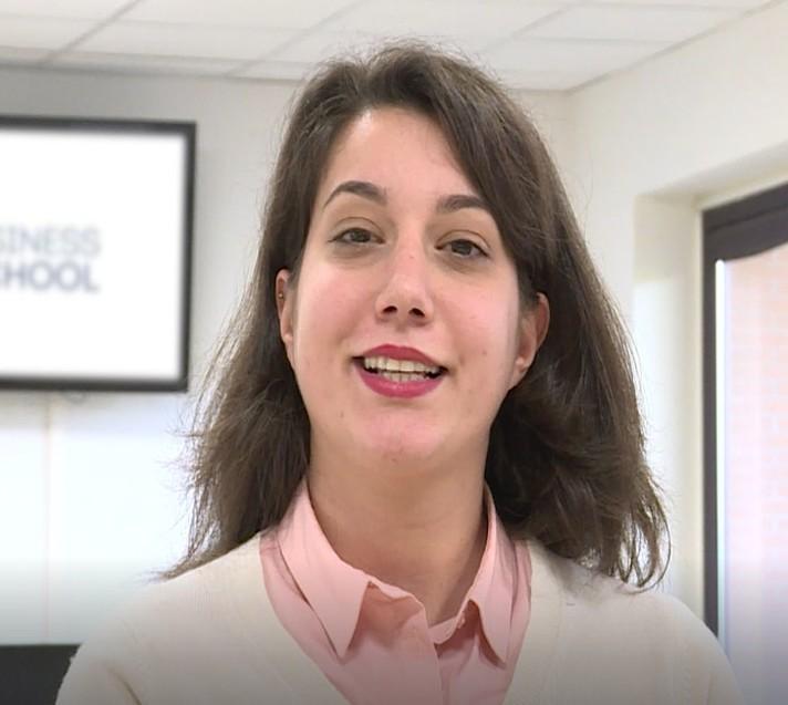 Nicoletta Guglielmo