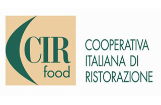 cir-food-logo