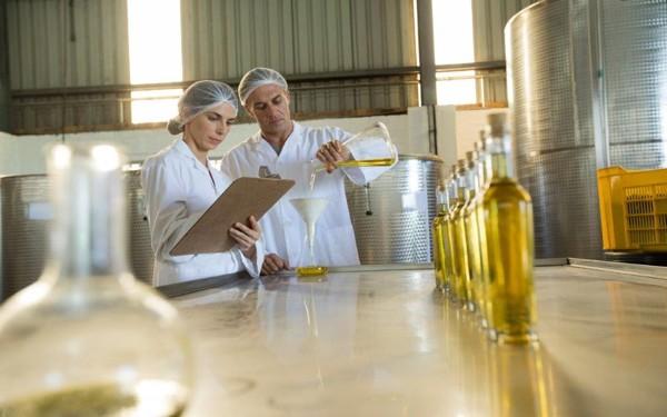 master sicurezza alimentare business school gruppo maurizi terza edizione