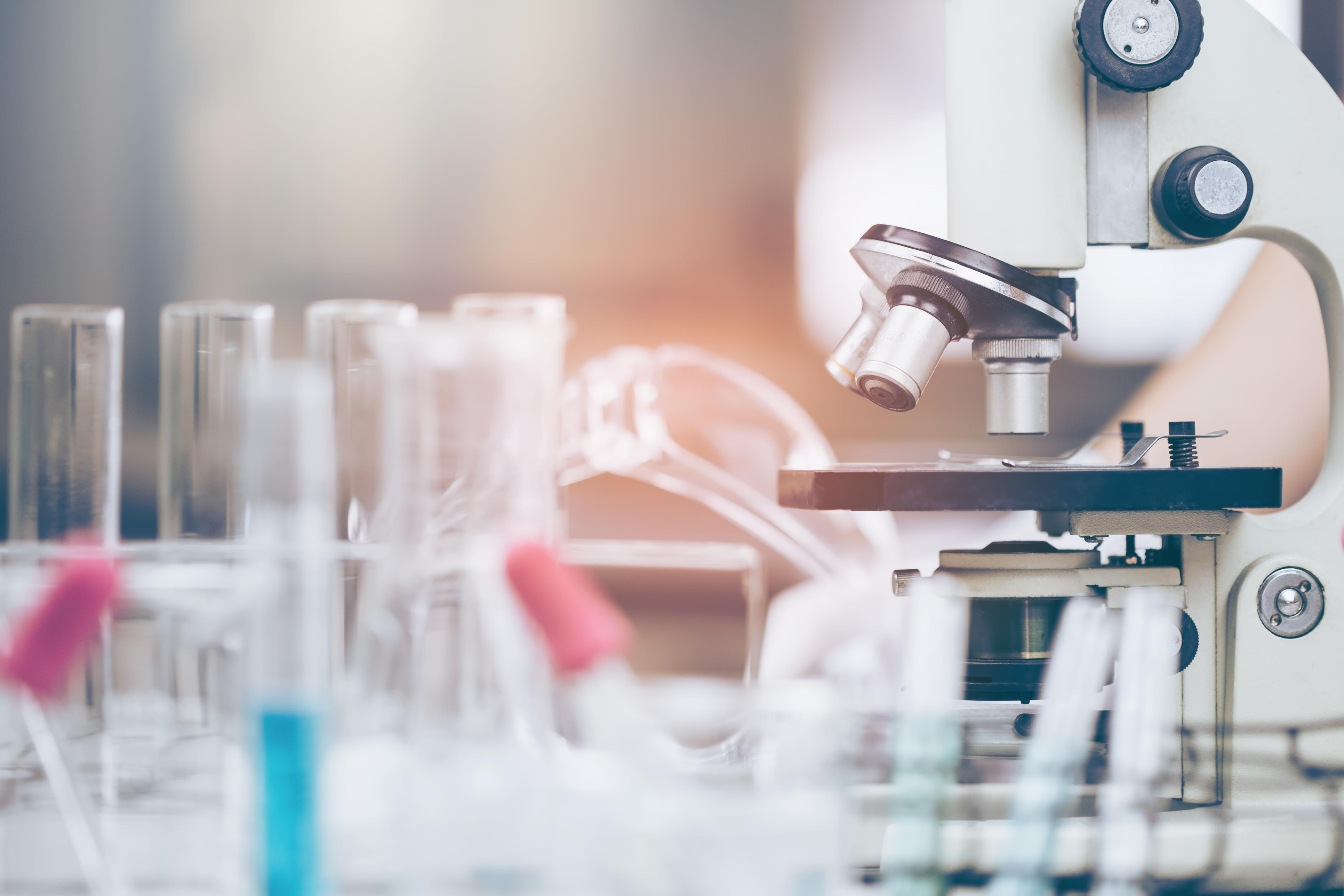 Corso Online Rischio biologico e gestione impianti aziendali