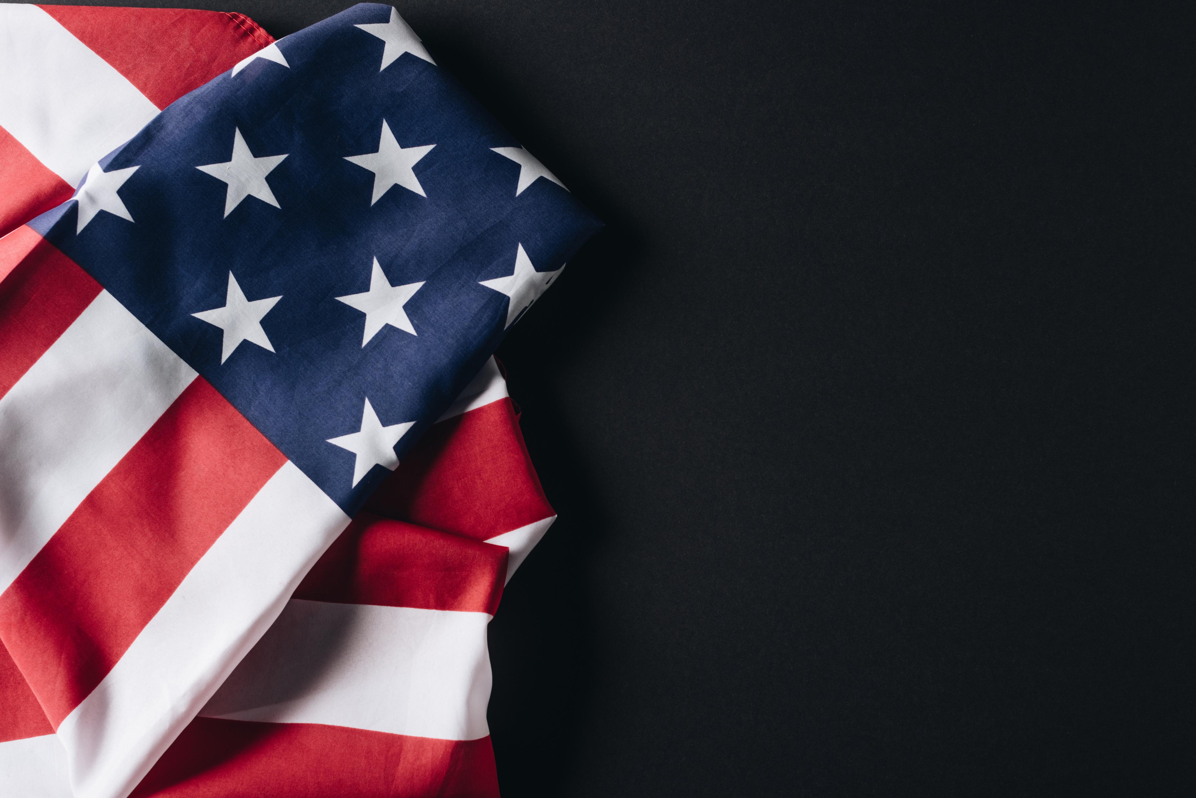 Etichettatura USA (online)