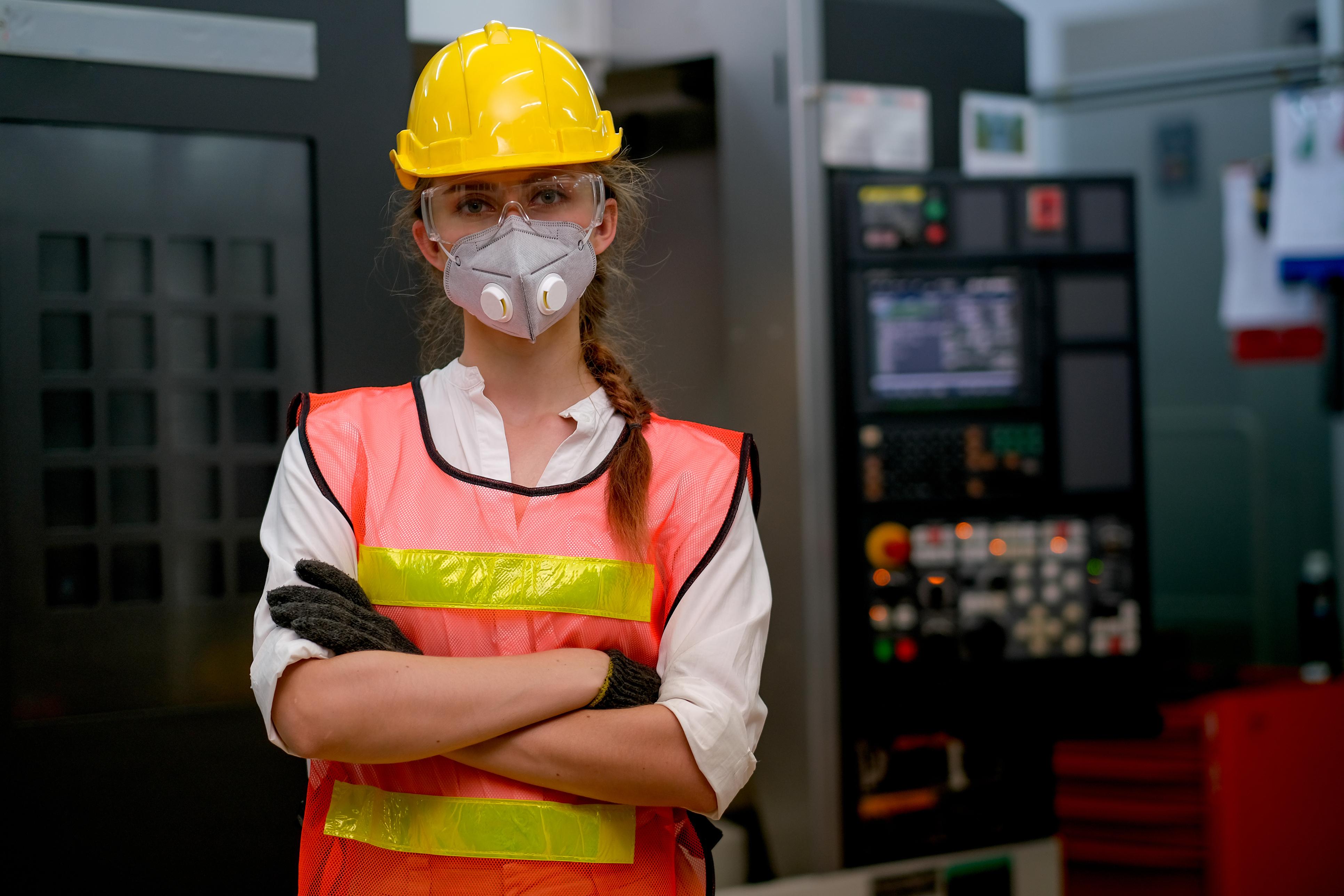 Corso Online Sicurezza sul Lavoro e procedure previste dal protocollo condiviso Covid-19
