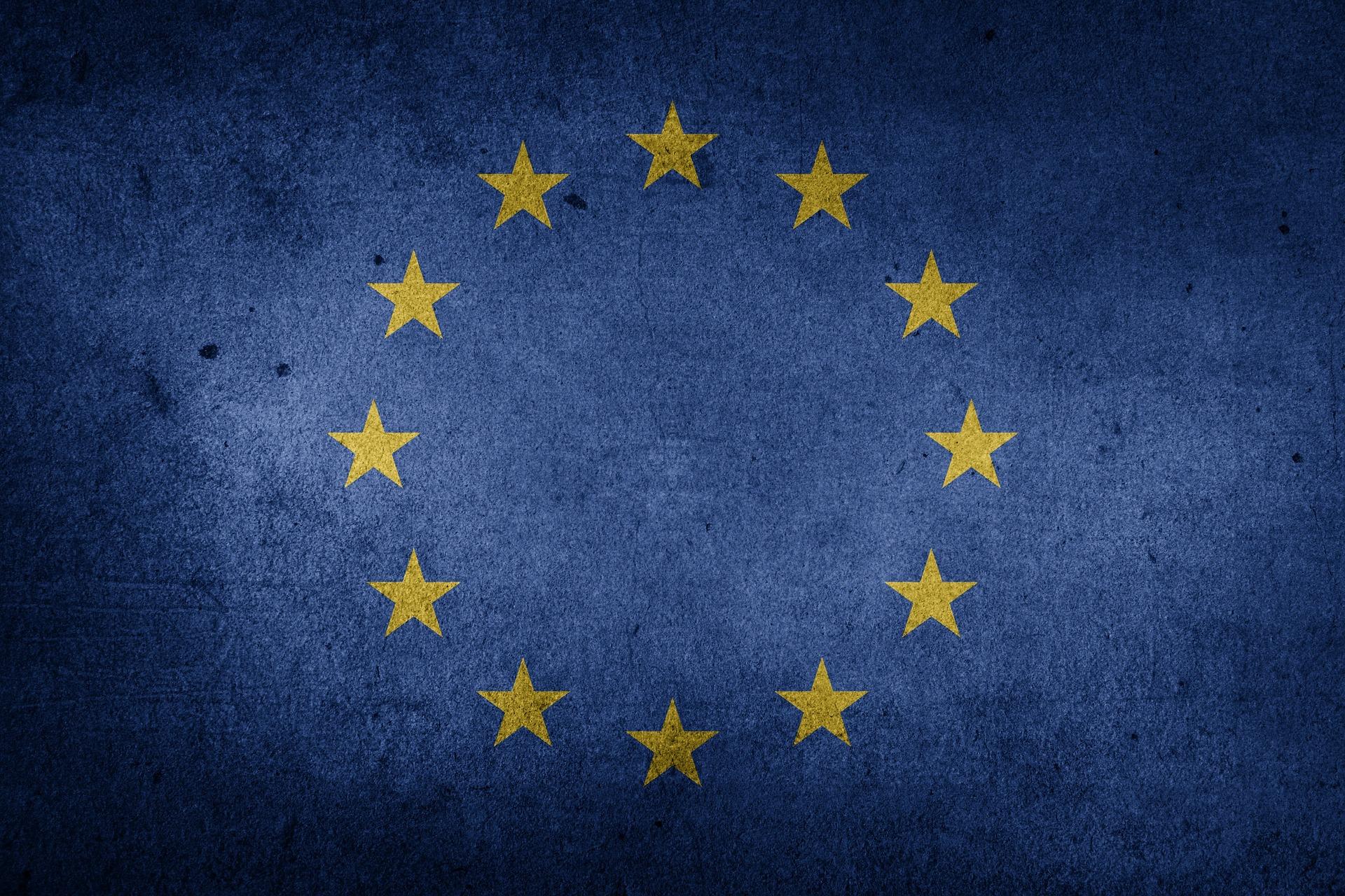 CORSO SPECIALIZZAZIONE IN ETICHETTATURA DEGLI ALIMENTI (ITALIA e EUROPA)